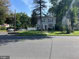 1323-1325 Park Ave - Photo 5