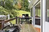 2307 Forest Ridge Terrace - Photo 34