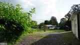 235 Cragmoor Road - Photo 15