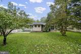 45767 Rose Lane - Photo 31