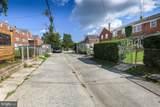 1626 Winford Road - Photo 44