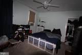 2908 Chesley Avenue - Photo 11