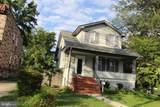 2908 Chesley Avenue - Photo 20