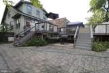 2908 Chesley Avenue - Photo 34