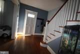2908 Chesley Avenue - Photo 9