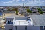 6 Lavenia Avenue - Photo 49