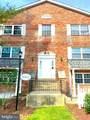 4413 Romlon Street - Photo 2