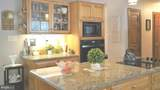 9585 Penns Hill Road - Photo 12