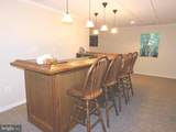 9585 Penns Hill Road - Photo 36