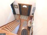 9585 Penns Hill Road - Photo 4