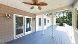9585 Penns Hill Road - Photo 44
