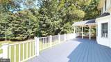 9585 Penns Hill Road - Photo 45