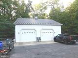9585 Penns Hill Road - Photo 48