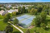 9 Georgetown Court - Photo 46