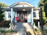 511 South Avenue - Photo 1