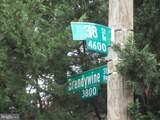 4537 38TH Street - Photo 9