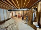 11413 Fort Saratoga Court - Photo 28