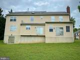 11413 Fort Saratoga Court - Photo 32