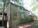 17500 Shenandoah Court - Photo 1