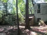 17500 Shenandoah Court - Photo 6