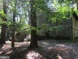 17500 Shenandoah Court - Photo 8