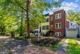 601 South Carolina Avenue - Photo 36