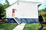 3355 Forest Road - Photo 43