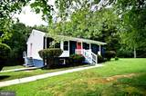 3355 Forest Road - Photo 44