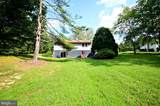 3355 Forest Road - Photo 45