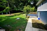 3355 Forest Road - Photo 50
