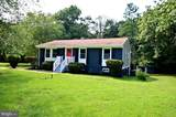 3355 Forest Road - Photo 53