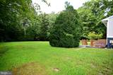 3355 Forest Road - Photo 56
