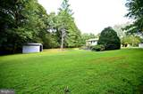 3355 Forest Road - Photo 62