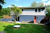 3355 Forest Road - Photo 63