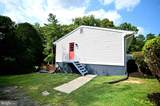 3355 Forest Road - Photo 68