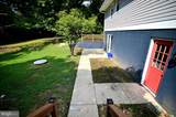 3355 Forest Road - Photo 69