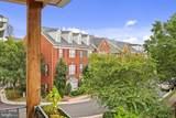 1613 Potomac Greens Drive - Photo 26