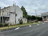 116 Hector Street - Photo 25