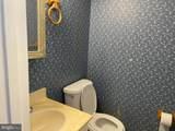 9918 Shoshone Court - Photo 10