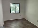 9918 Shoshone Court - Photo 16