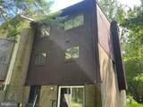 9918 Shoshone Court - Photo 2