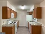 9918 Shoshone Court - Photo 3