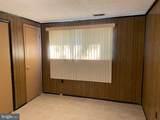 9918 Shoshone Court - Photo 30