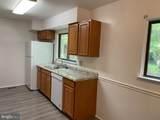 9918 Shoshone Court - Photo 5