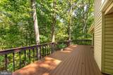 2030 Hermitage Hills Drive - Photo 11