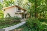 2030 Hermitage Hills Drive - Photo 3