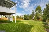 15934 Paynes Farm Drive - Photo 48
