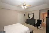 3908 Rapidan Hills Drive - Photo 14