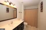 3908 Rapidan Hills Drive - Photo 19