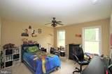 3908 Rapidan Hills Drive - Photo 20